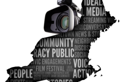 Northeast Region Alliance for Community Media